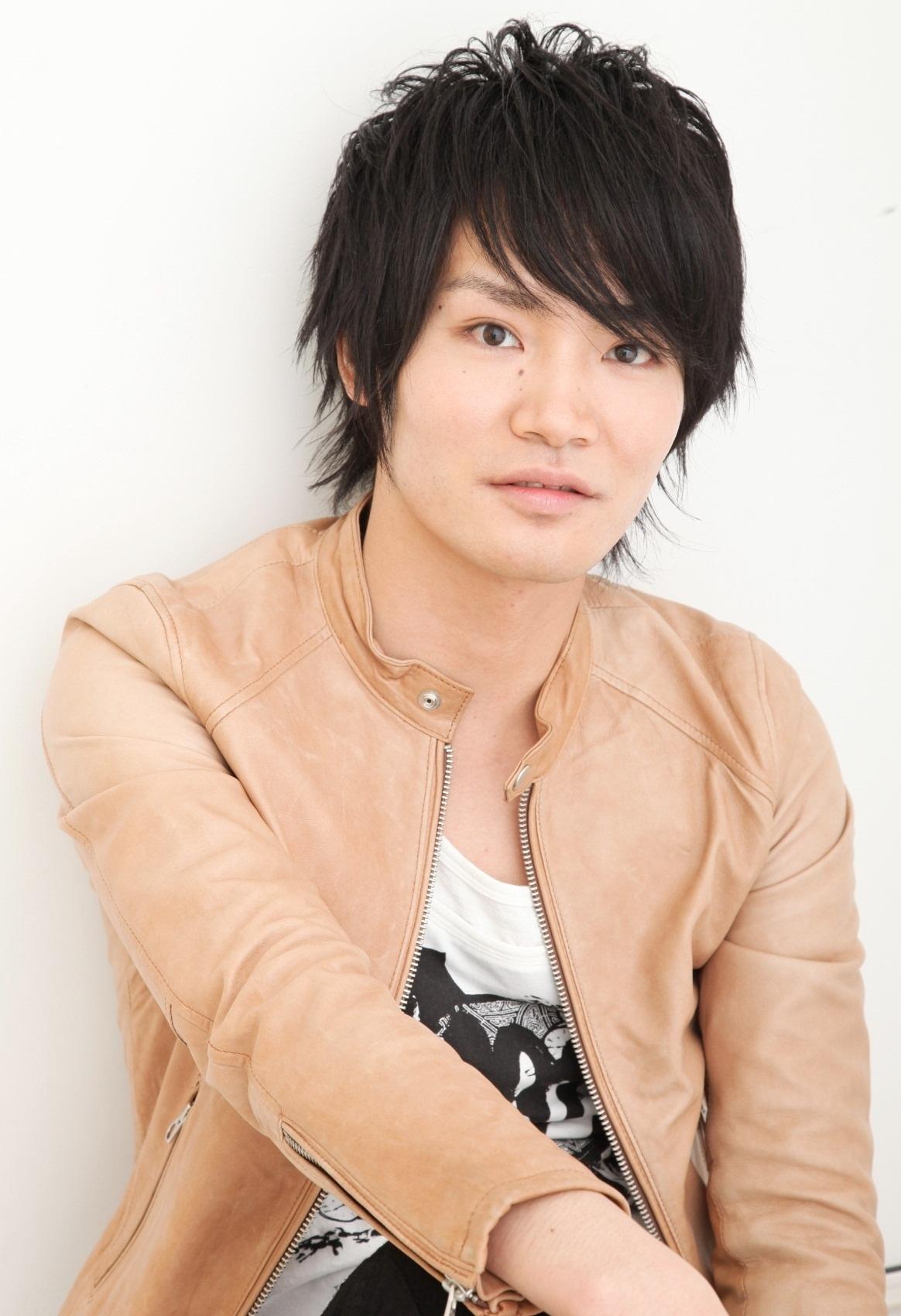 【歌はプロ級!】イケメン声優としても人気の高い細谷佳正さんの意外な素顔とは