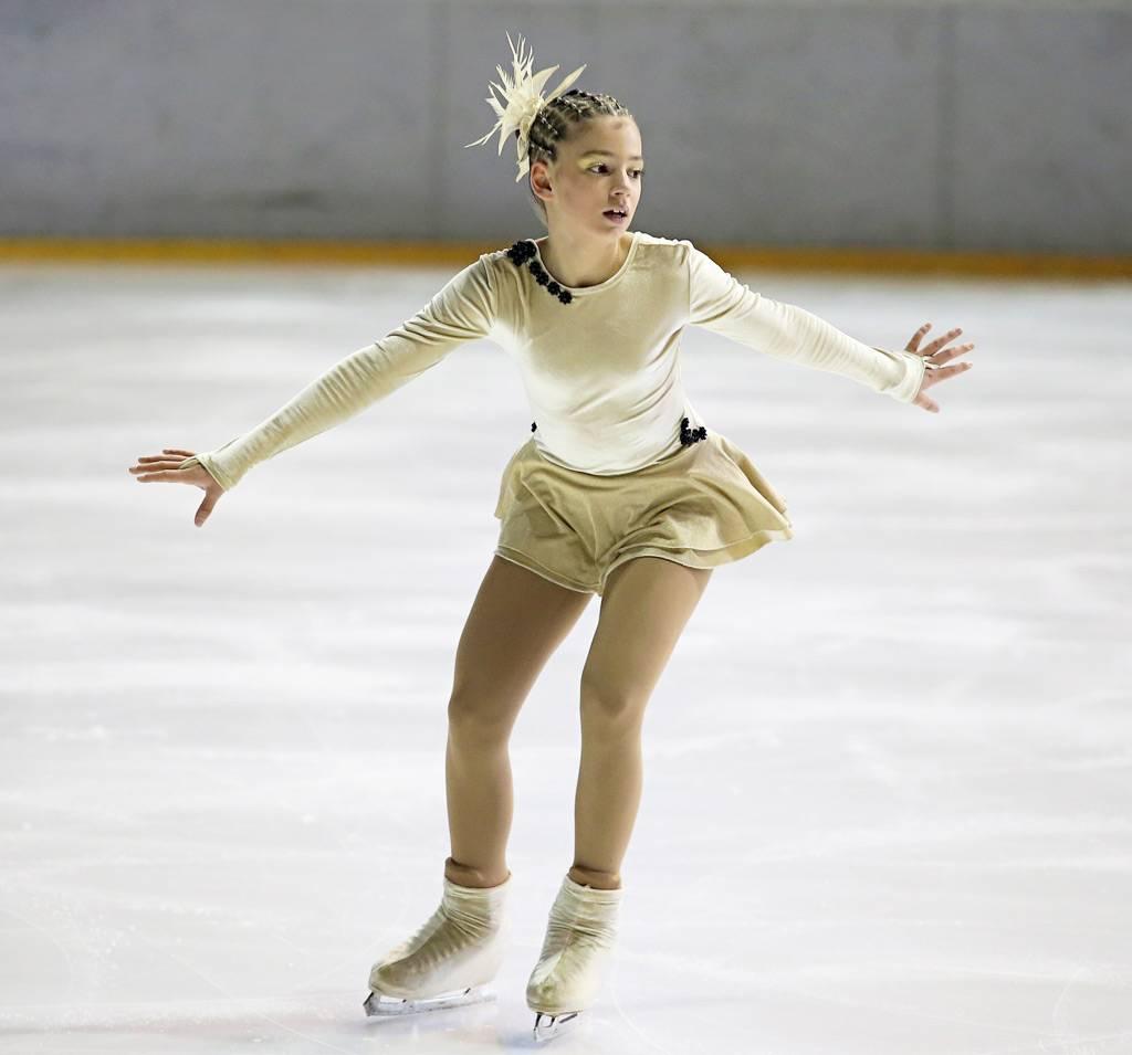 フィギュアスケート世界選手権の滑走順