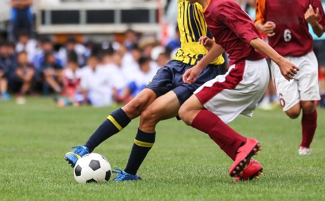 多摩川クラシコやさいたまダービーなどサッカーのローカルダービー4選