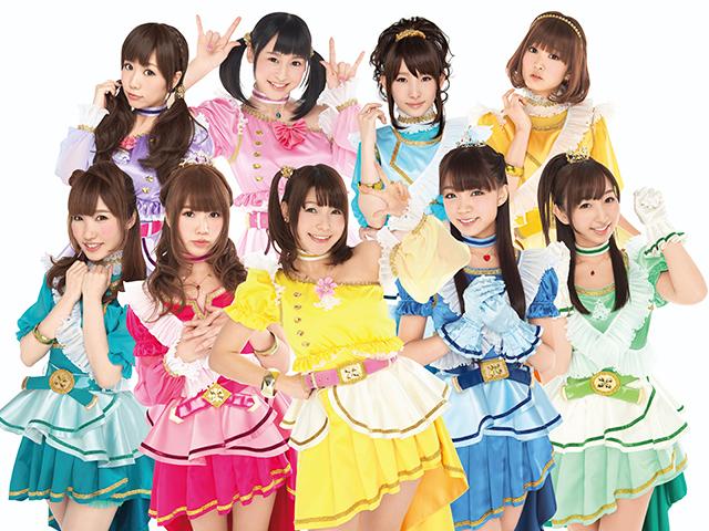 アニサマ2015も開催決定!Animelo Summer Live2014のセットリストと出演者