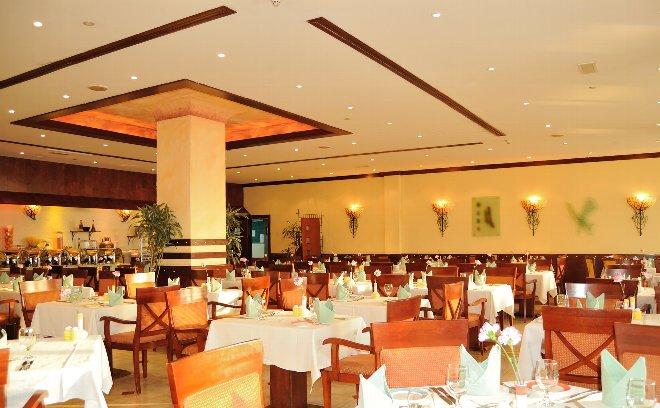 東京ディズニーランドホテルのおすすめレストランと予約について
