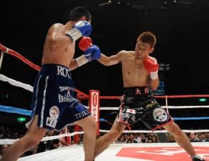 20090714_boxing_03