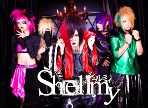 Shellmy OFFICIAL WEBSISTE