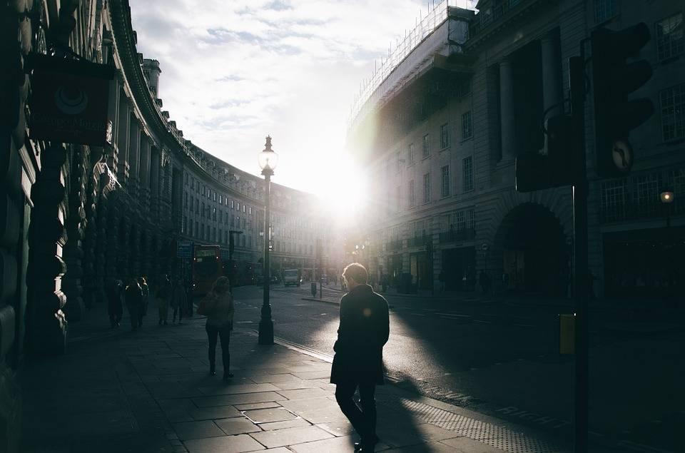 london-598182_960_720