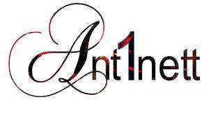 ant1nett_by_ant1nett-d2yrosu