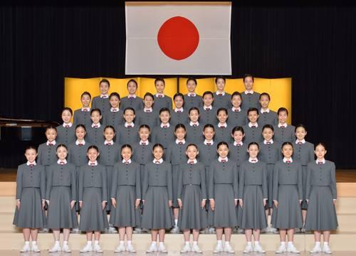 超難関!宝塚音楽学校の厳しすぎる受験、その後はどんな生活をするの?