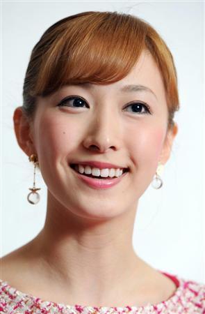 宝塚の実力派!宙組トップ娘役実咲凜音の輝かしい軌跡に迫る!
