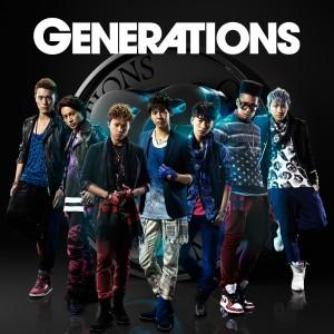 01_B_GENERATIONS_Generaions_booklet_H1-H4_131010_k2_DAMMY_ALLYOK
