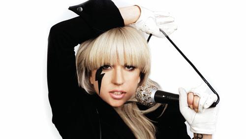 レディーガガ×初音ミク、ももクロ!Lady GaGaのライブオープニングアクト