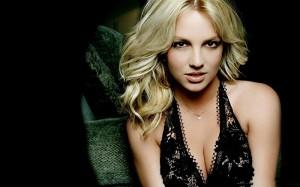 Britney_Spears_beauty_photo_HD_desktop_wallpaper_medium