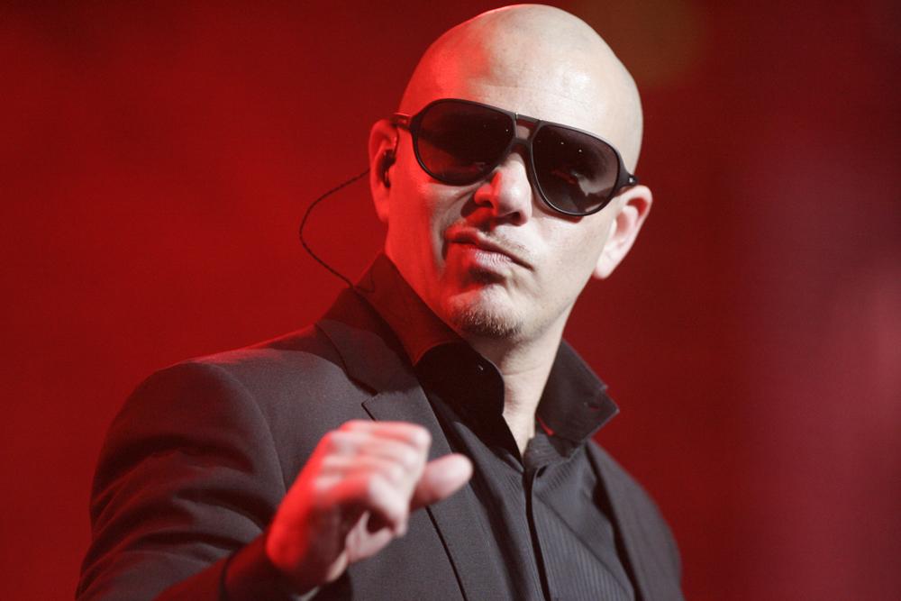 Pitbull,_2012