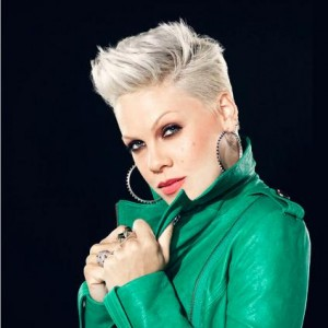 P!nk Greatest Hits... So Far 23