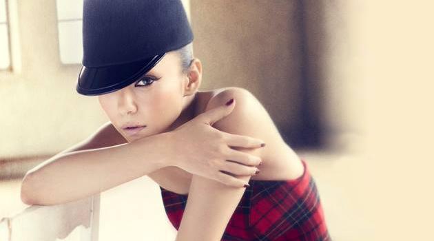 安室奈美恵のおすすめバラード曲!バラードベスト収録の人気曲5選