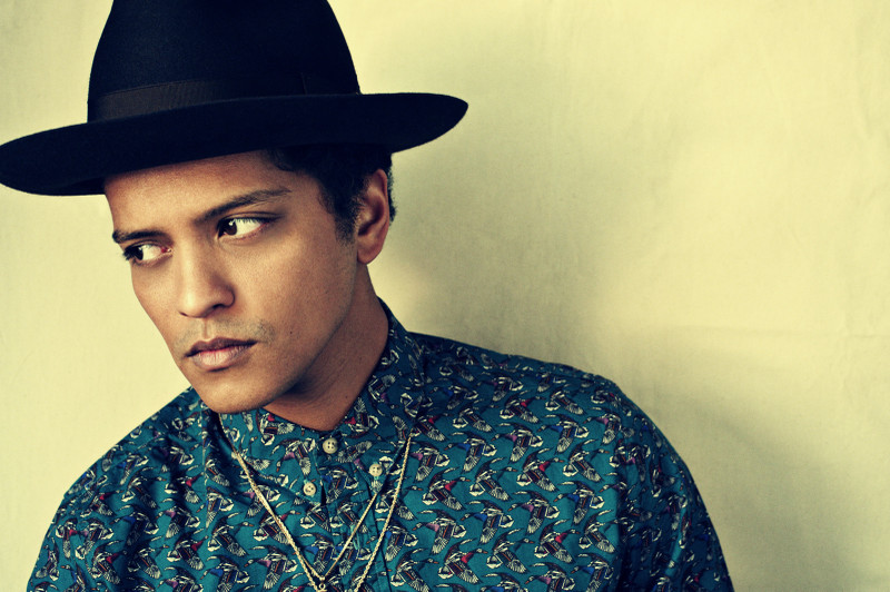 bruno_mars_2012_a2_photo_credit_j_2