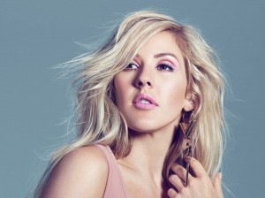 ellie-goulding-in-glamour-magazine-august-2014-issue_5