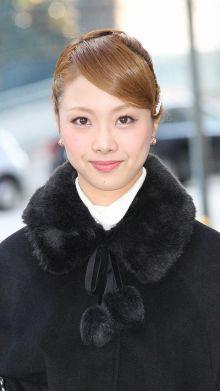 星組新トップ娘役・妃海風さんのエリートすぎるタカラジェンヌ人生
