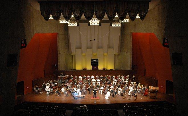 久石譲のジブリ武道館コンサートがすごかった!久石譲とジブリ音楽