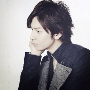 生田斗真の交友関係エピソードに見る嵐メンバーと風間俊介との関係とは?