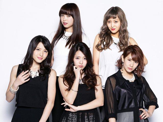 今年で結成10周年!アイドルの中のアイドル「℃-ute」のすごさ