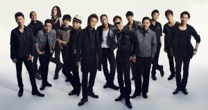 EXILE-TRIBE-station8