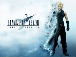 FF7-final-fantasy-5979091-1024-768 (1)