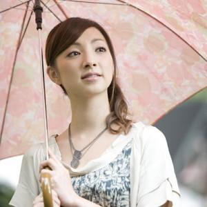 天然なんてとんでもない!元雪組トップ娘役白羽ゆりさんの性格と輝かしい活躍半生記