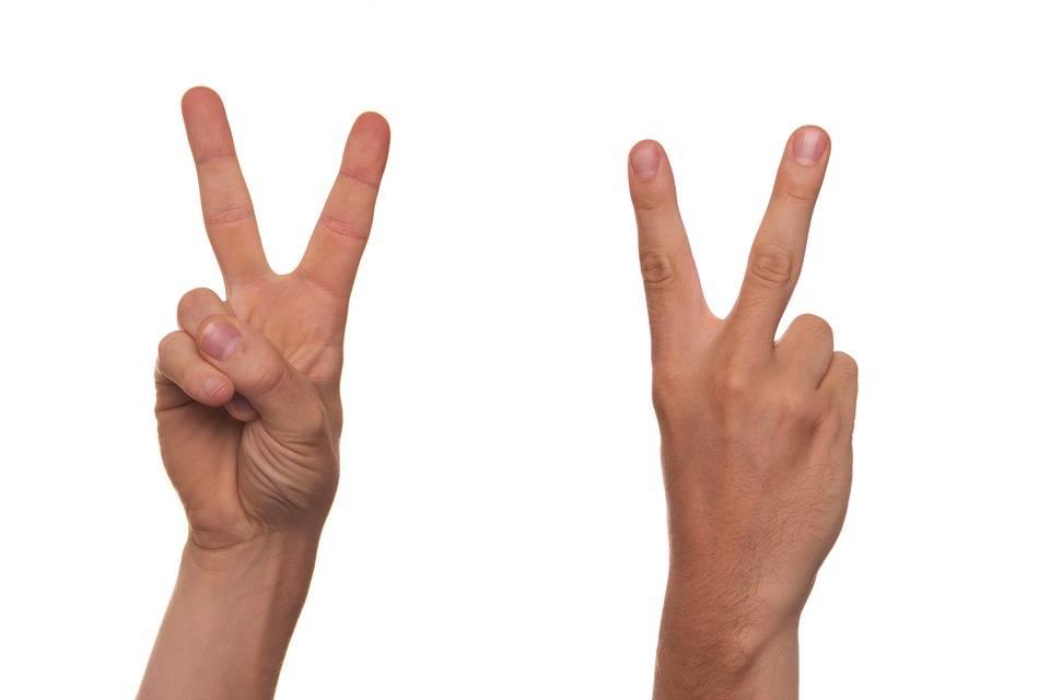 gesture-422566_960_720