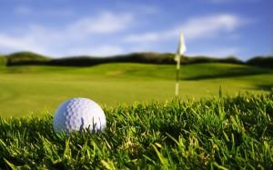 golfkaitori