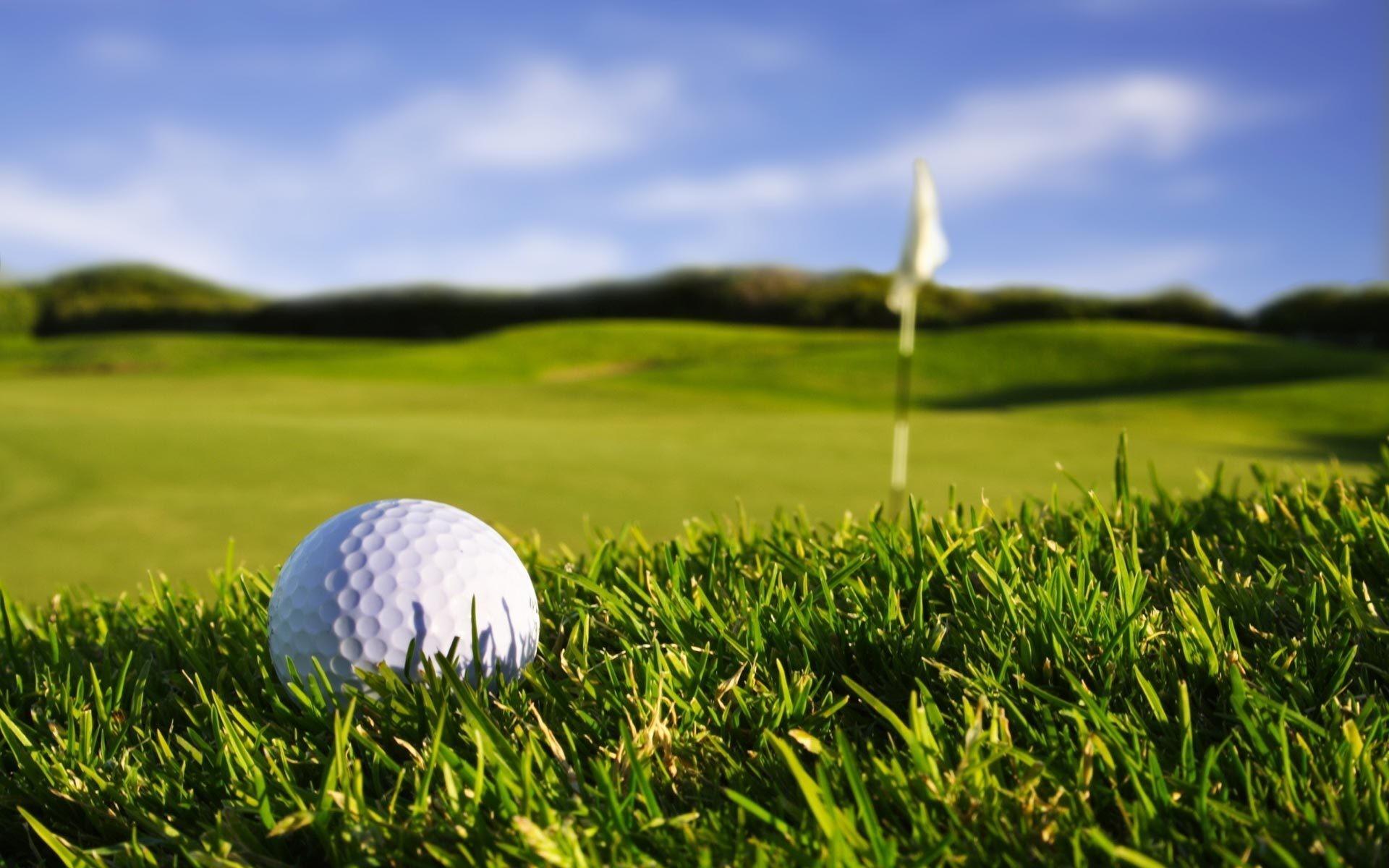 これで達成!ゴルフでスコア100を切るための最も簡単な方法はこれだ!
