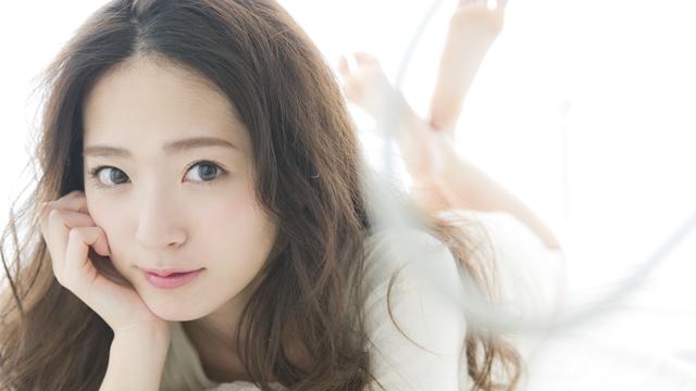 Ray専属モデルとしても活動している、℃-ute鈴木愛理さんの魅力とは・・・