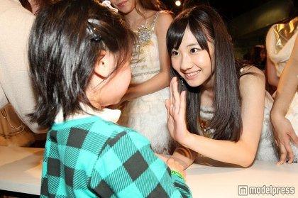 初めてでも大丈夫!AKB48、握手会の参加方法や流れ、注意点について