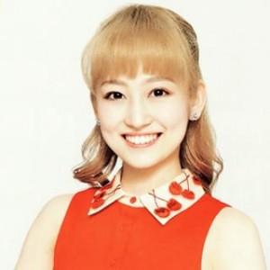 超可愛い娘役に恵まれた98期生の中でもピカイチ?紫乃小雪さんのプロフィールをおさらい