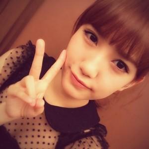 AKB48の総支配人を目指して!?加藤玲奈のこれまでの活躍と今後への期待