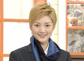 かつら事件を起こしても最後まで演じ切った花組男役、芹香斗亜さんとは?