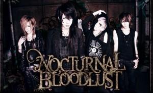 Nocturnal-Bloodlust-nocturnal-bloodlust-33326170-1134-698