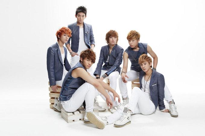 TEENTOP徹底解説!人気TOP3メンバーのプロフィールを公開!!