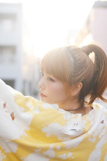 今すぐ聴きたい!!aikoのてっぱんおすすめ恋愛ソング!!