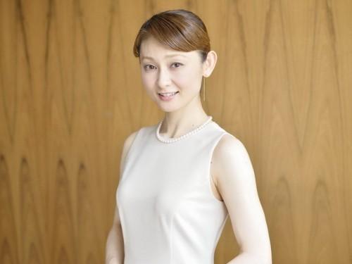 退団後の活躍に隠れた苦労話を知って元月組トップ娘役の風花舞さんをもっと好きになろう