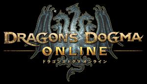 logo_ddo