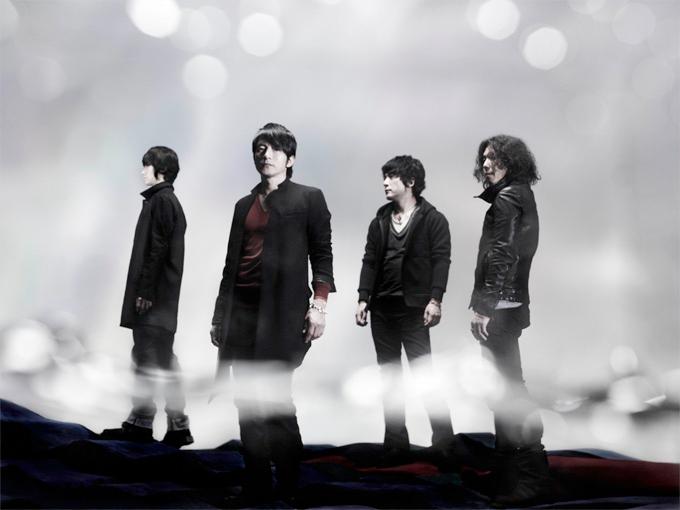 Mr.Childrenアルバム歌詞ランキング!ミスチルの曲から選りすぐりの6曲!