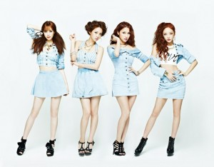 news_header_kara_art20140811