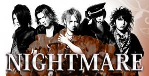nightmare_630x325