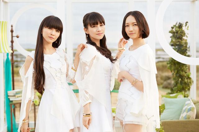 Perfumeをスターダムに押し上げた中田ヤスタカと彼女たちのエピソード