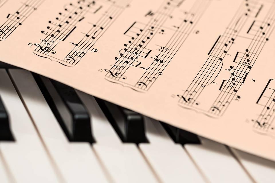 piano-1655558_960_720-1