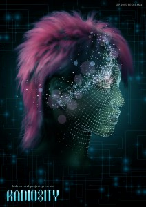 0902_key_visual_OK