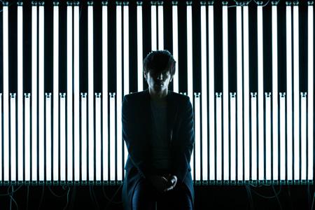 澤野弘之[nzk]ライブの見所は様々な劇伴の作品が聞けるところだ!