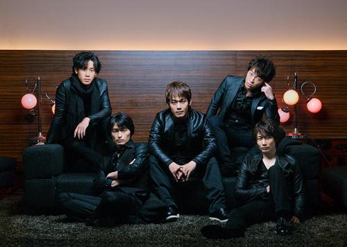 3年ぶりの公演は『悪童』、今日本で一番チケットが取れない劇団『TEAM NACS』