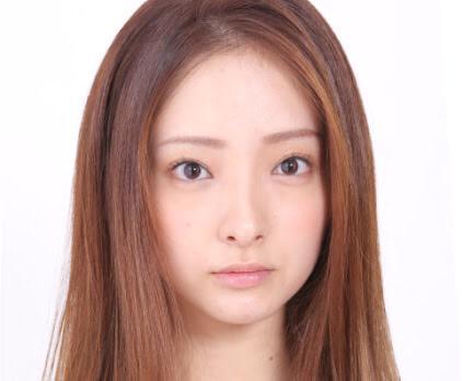 かつての花組娘役・月野姫花さん改め藤岡沙也香さんの宝塚時代と今の活躍