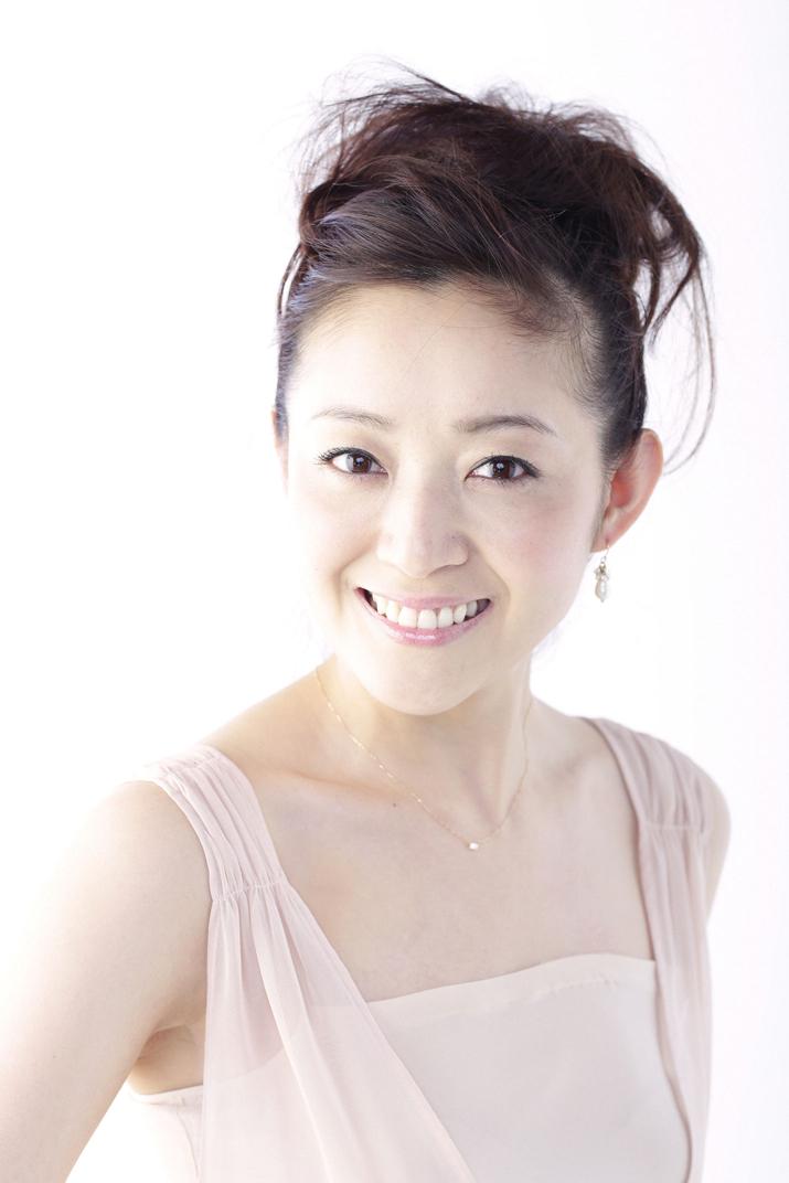 2015年9月に「SUPER GIFT」出演を控えた元タカラジェンヌ彩乃かなみさんの近況報告
