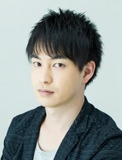 遅咲き声優 小林裕介さんのプロフィールを紹介!ニックネームから出演作品まで!
